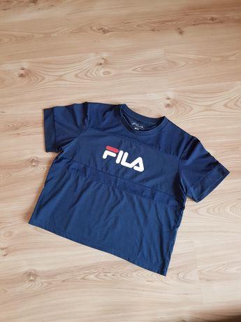 Podkoszulek FILA r. L