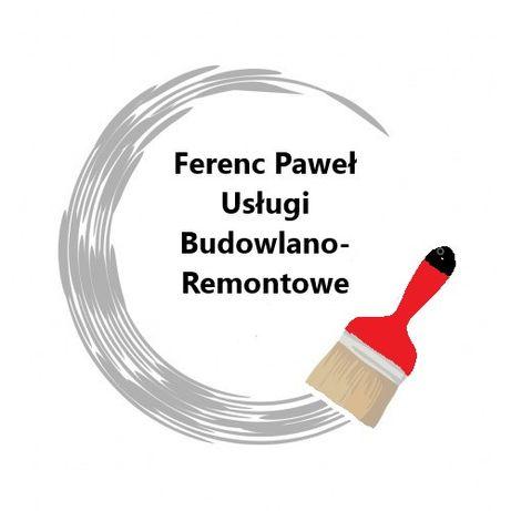 Profesjonalne Remonty Domów/Mieszkań/Lokali !!!