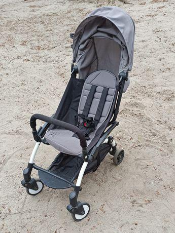 дитяча коляска Baby Yoya детская коляска