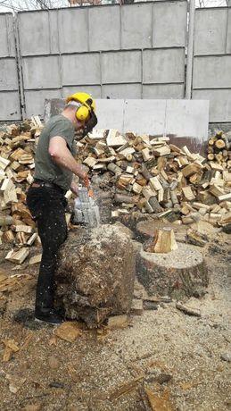 Порізка дров! Поколоти порубати дрова. Поскладати дрова. Зрізатидерево