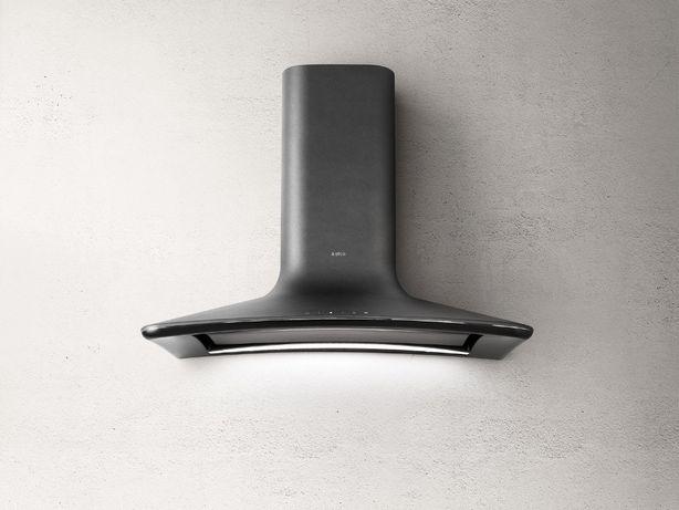 Okap Elica Sweet Cast Iron 85 cm, nowy od dealera, gwarancja 24 msc