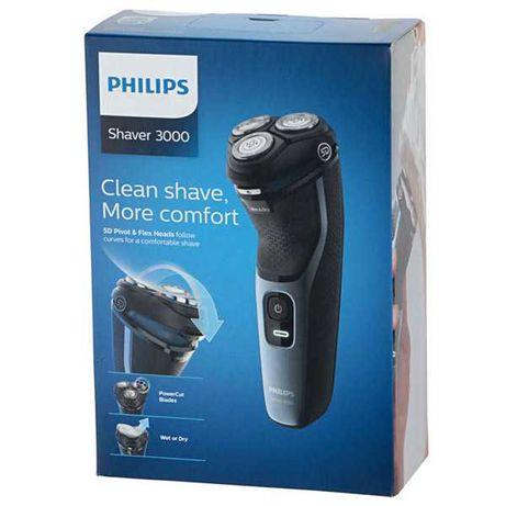 Электробритва Philips S3133/51