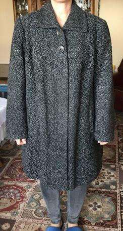 damski płaszcz jesień/zima