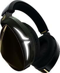 ROG Strix Fusion 700 słuchawki