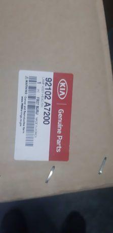 Продам новую фару Kia Forte 2013-2016 передняя правая
