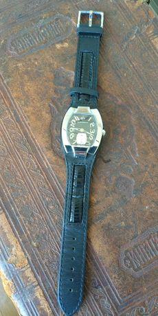 Швейцарские часы TechnoMarine Butterfly LS