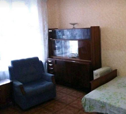 Квартира на ул. Раскидайловская (PK)
