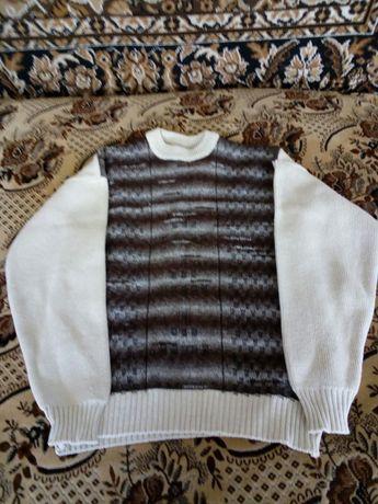 Качественные свитера для мальчика,недорого.