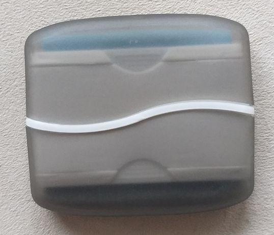 Szczoteczka do czyszczenia monitora ekranu telefonu nowa