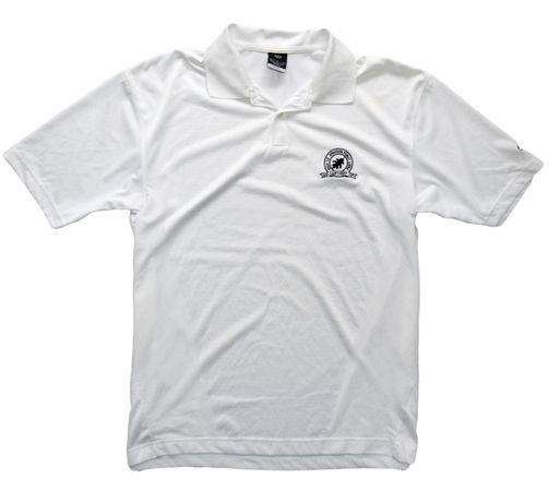 Nike GOLF L koszulka polo z USA