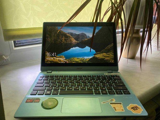 Продам Acer Aspire V5