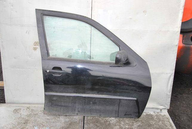 Drzwi prawy przód VW polo kombi