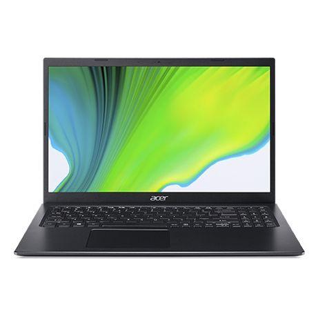 Ноутбук нетбук Acer Aspire 5