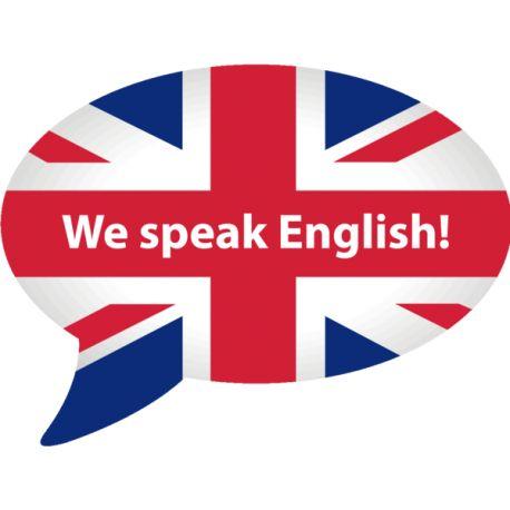Aulas Inglês desde 3,75€/Hora