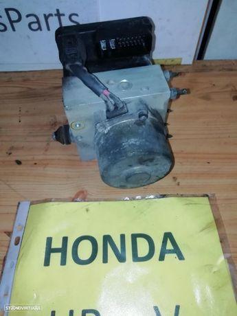 Módulo ABS Honda HRV
