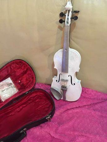 Violino personalizado