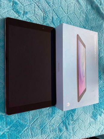 Tablet Huawei MediaPad T2 10.0 Pro,