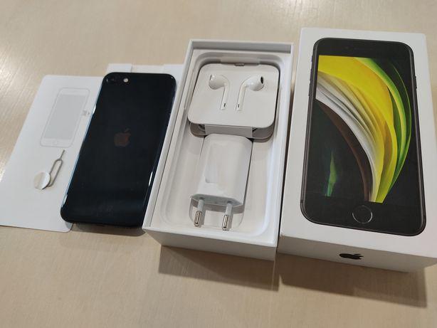 Pr.iphone se 2020