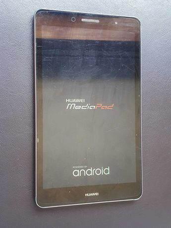 Tablet Huawei Media Pad T3 8'' 16Gb / 2Gb RAM