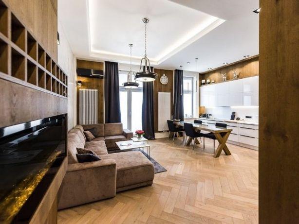 Piękne mieszkanie w centrum Płocka