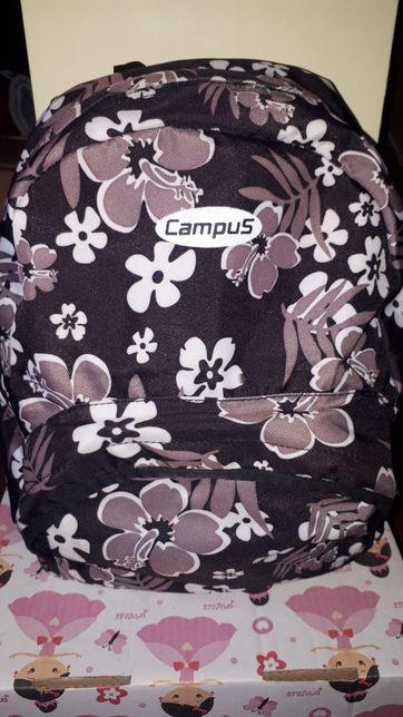 Plecak Campus 15l.