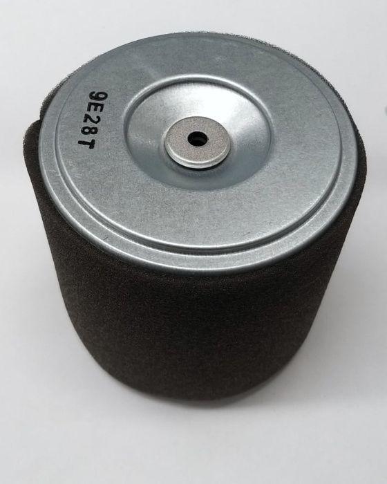 Filtr powietrza zagęszczarka MIKASA MVH HONDA GX270 GX340 GX390 cyklon