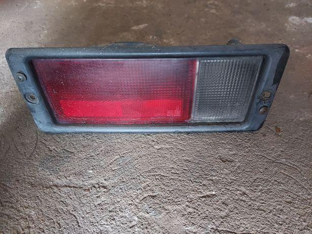 Lampa tył Hyundai Galloper prawa