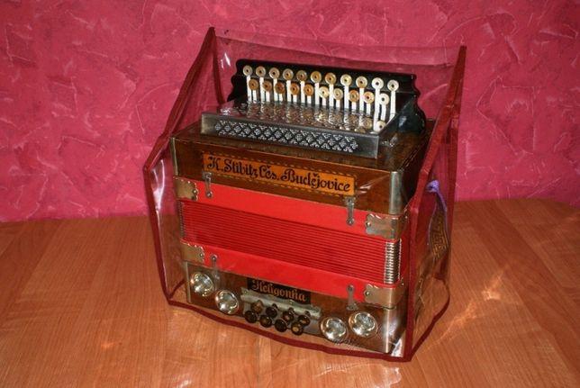 POKROWIEC przeciwkurzowy akordeon harmonia heligonka rozne rozmiary