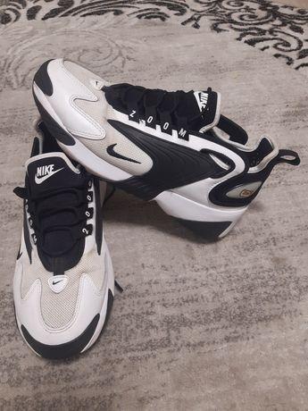 Продам кросівки Nike
