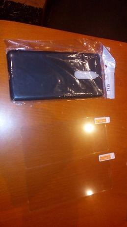 Nokia 5.1 Acessorios