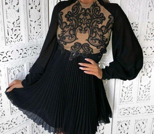 Sukienka Lou Ivy 36S