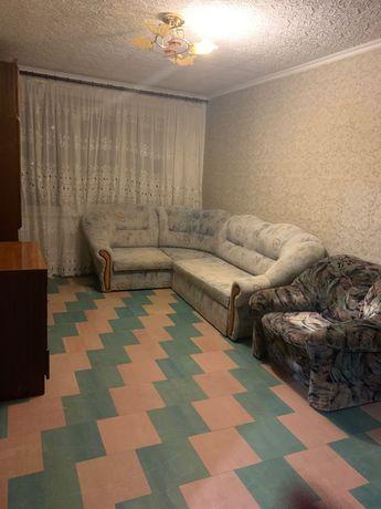 Сдам 1-но комнатную квартиру на Юбилейной