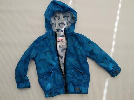 12-18 мес appaman Ветровка куртка не columbia gap куртка легка куртка