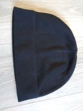 NOWA wojskowa czapka zimowa 420/MON rozmiar 56-57