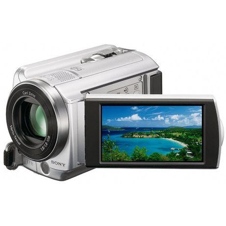 видеокамера SONY DCR-SR88E