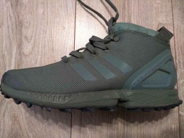 Adidas ZX Flux 5/8 TR rozmiar 39 i 1/3