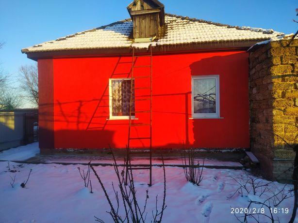 Зроби розумний вибір , щоб будинку було взимку тепло