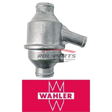 Termostat fendt renault 3-otwory WAHLER