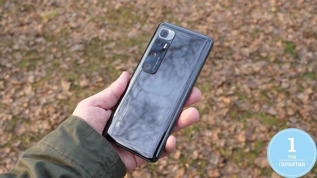 АКЦИЯ Смартфон Xiaomi Mi 10 Ultra Красивый телефон +PowerBank+Гарантия