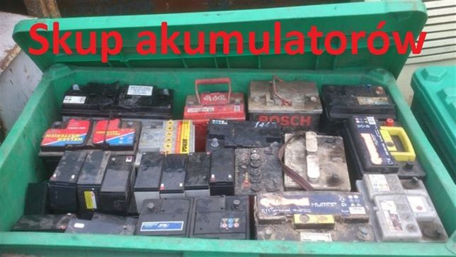 Akumulatory akumulator zaplace kielce