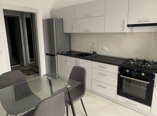 Оренда 1-кімнатної квартири на НАБЕРЕЖНІЙ