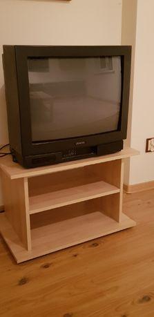 Telewizor curtis szafka pod telewizor gratis