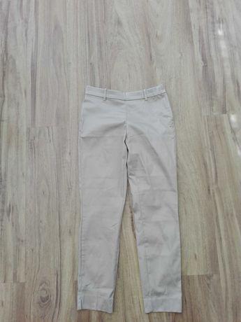 Spodnie HM,rozmiar 38