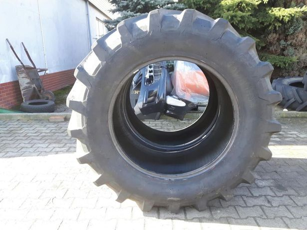 Opona rolnicza Petlas 540/65 R34
