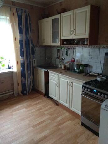 !Продам дом 3 комнаты в поселке Высокий в хорошем состоянии