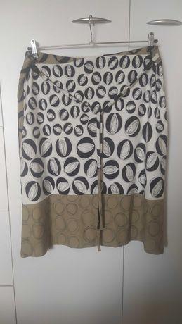 Spódnice spódnica rozmiar 52 54
