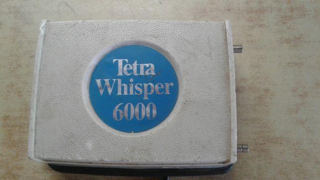 Napowietrzacz Tetra