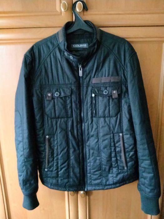 Мужская куртка Colin's Днепр - изображение 1