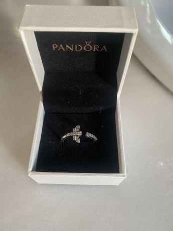 Aneis Pandora originais