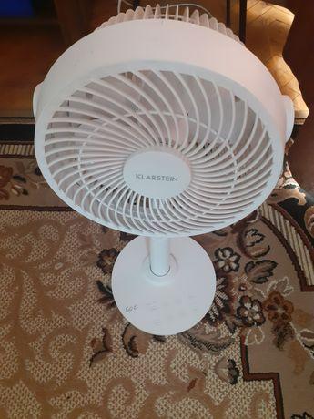 klarstein вентилятор